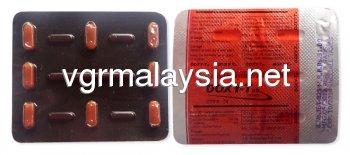 Buy  Doxycycline Malaysia